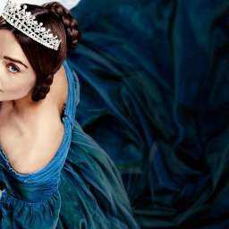 """Book Review: """"Victoria"""" by Daisy Goodwin"""