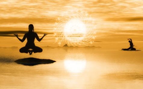 meditation-884687_960_720