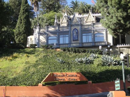 the_magic_castle_in_hollywood_6244896017